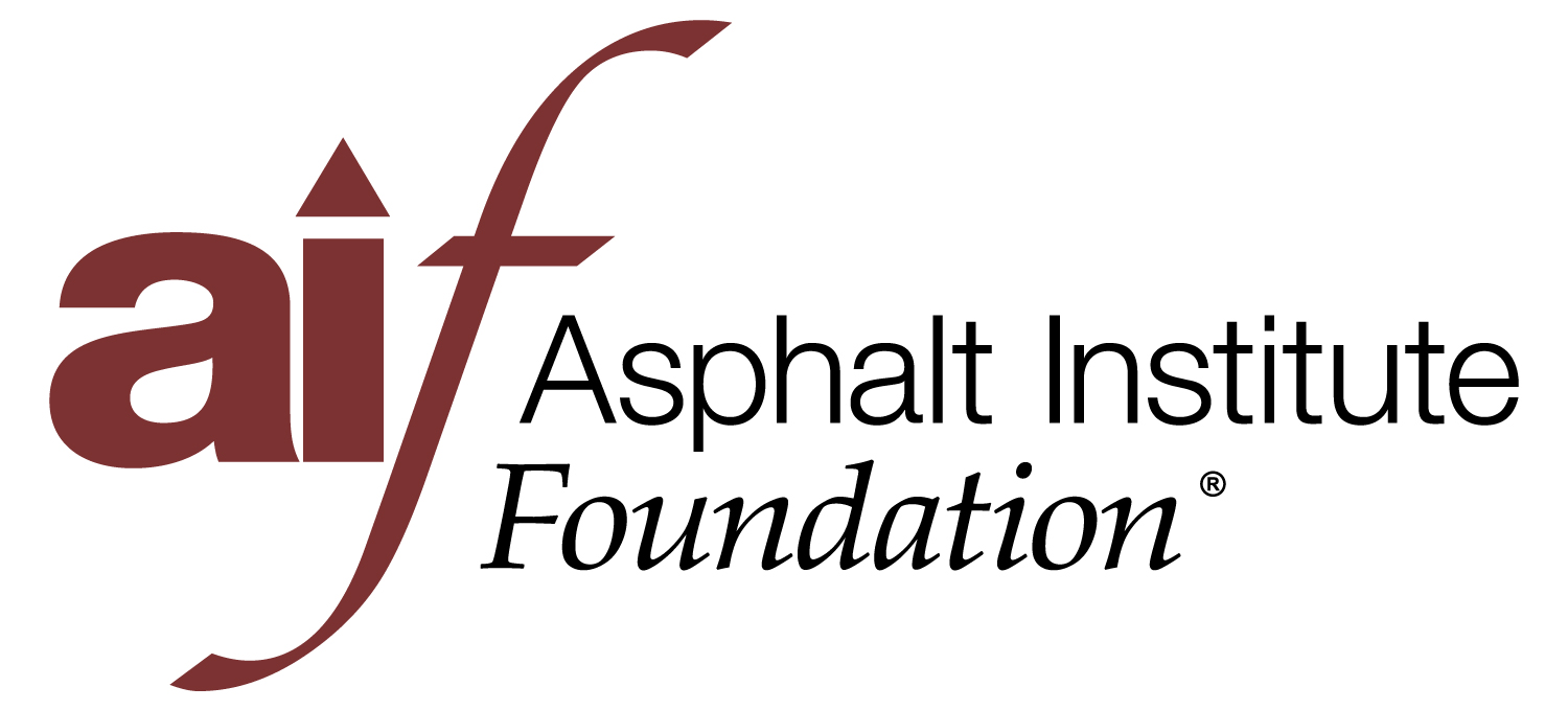 Asphalt Institute Foundation